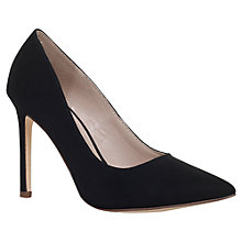 Buy Carvela Kestral 2 Stiletto Court Shoes Online at johnlewis.com