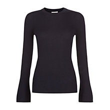 Buy Hobbs Norah Jumper Online at johnlewis.com