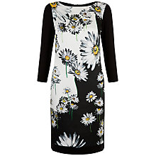 Buy Damsel in a dress Daisy Floris Dress, Multi Online at johnlewis.com