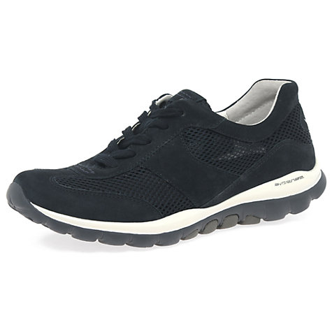 Buy Gabor Shoes Singapore