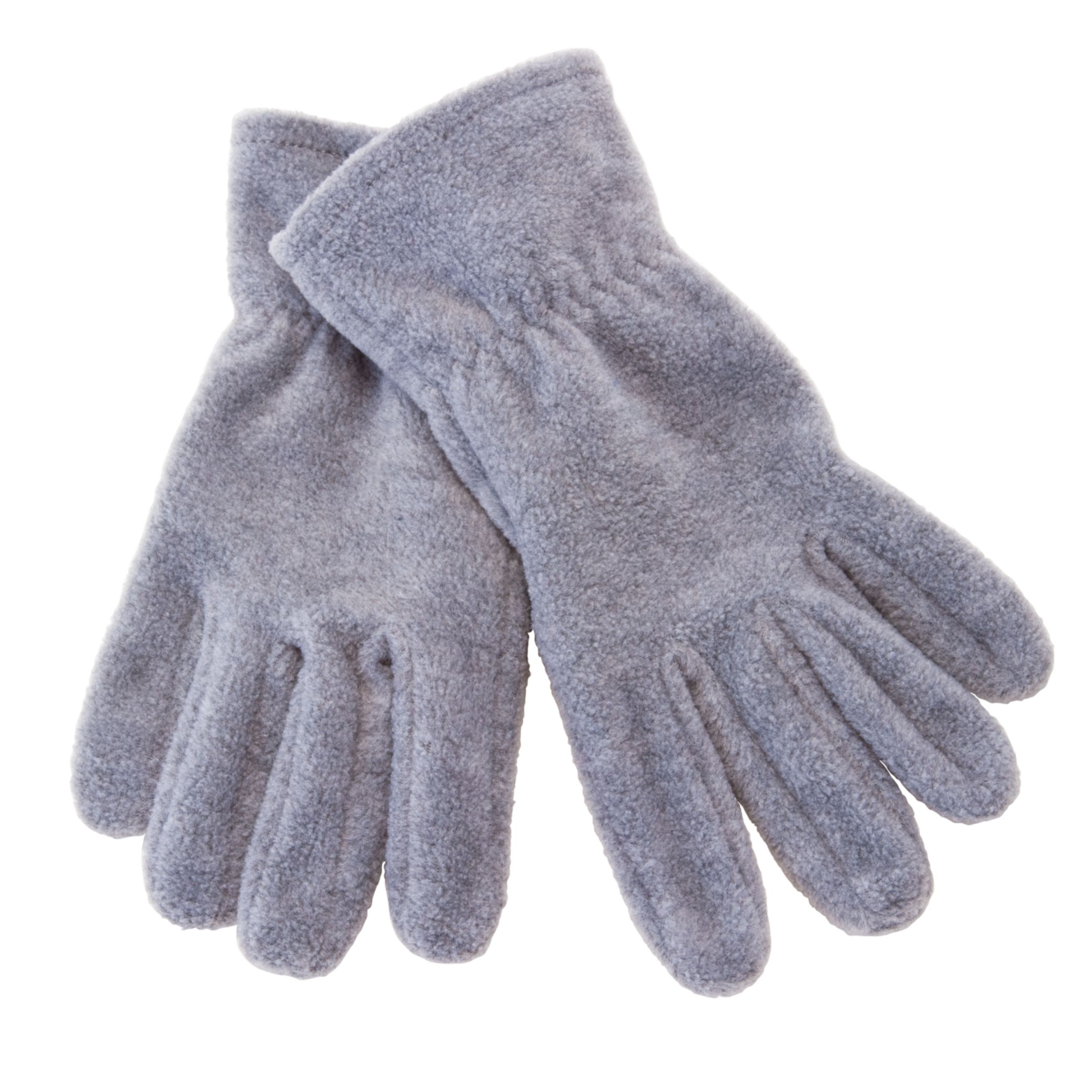 Unbranded School Fleece Gloves