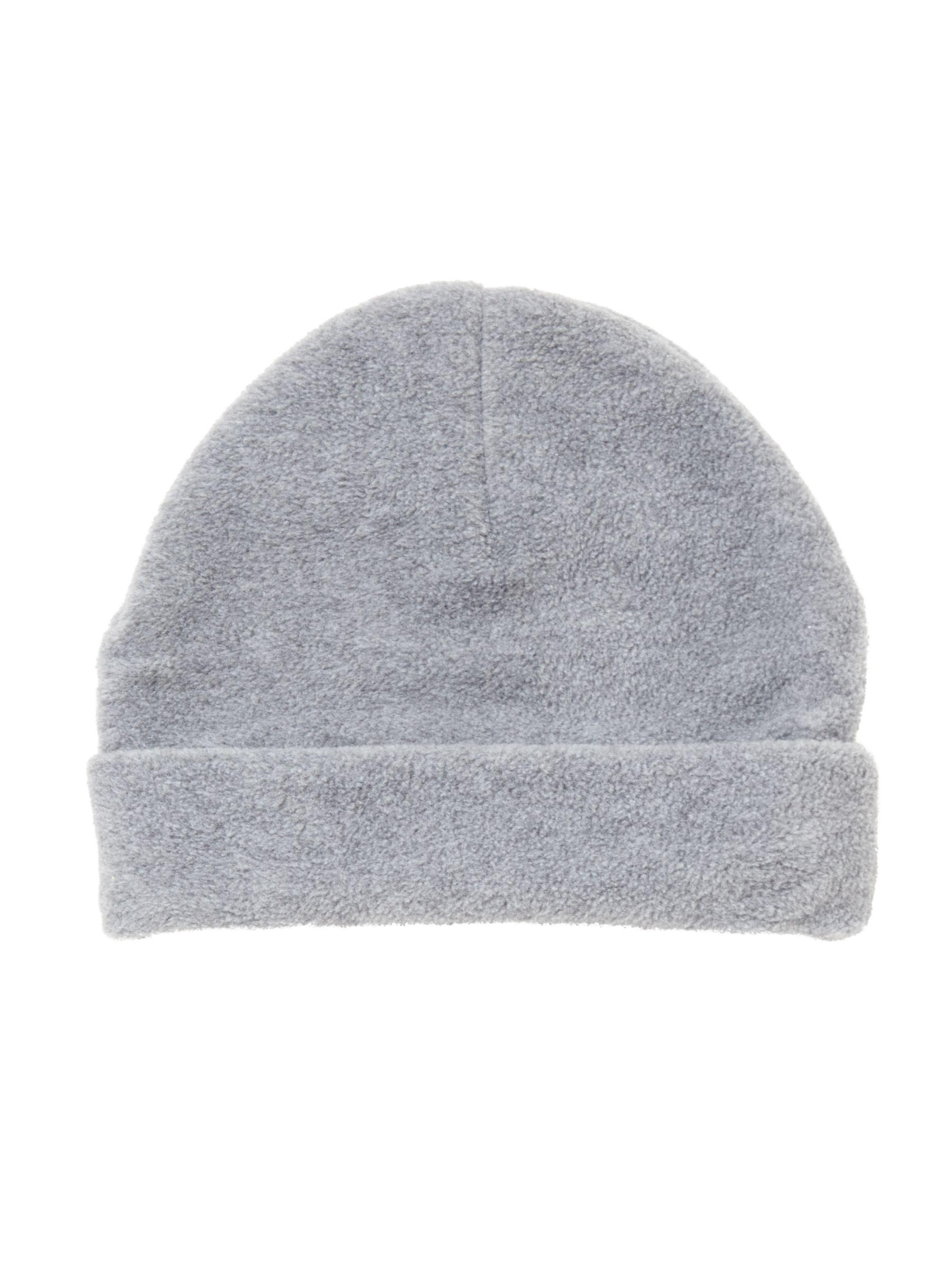 Unbranded School Fleece Hat