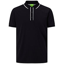 Buy BOSS Green C-Rapino Polo Shirt Online at johnlewis.com