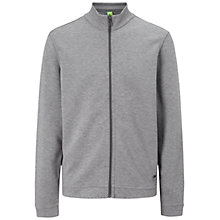 Buy BOSS Green C-Fossa Reversible Jacket Online at johnlewis.com