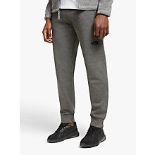 Buy The North Face NSE Bottoms, Grey Online at johnlewis.com