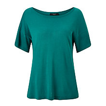 Buy Weekend MaxMara Calante Jumper, Jade Online at johnlewis.com