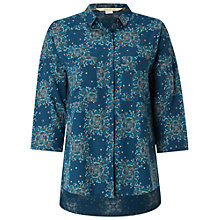 Buy White Stuff Artichoke Shirt Online at johnlewis.com