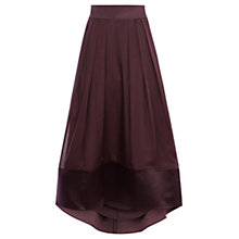 Buy Coast Rhian Skirt Online at johnlewis.com
