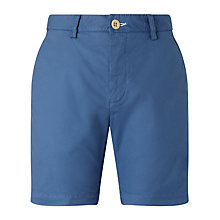 Buy Gant Summer Shorts Online at johnlewis.com