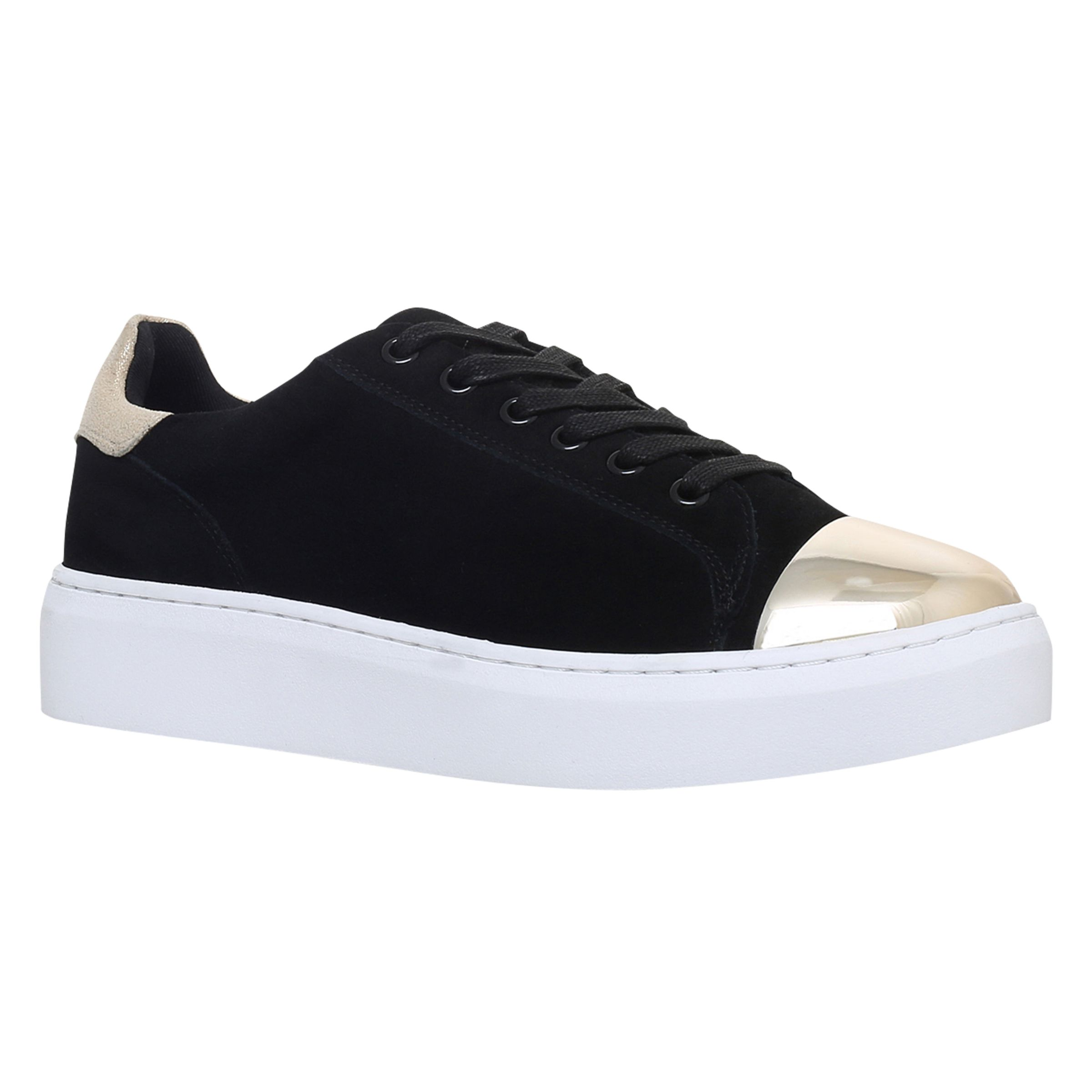 KG by Kurt Geiger KG by Kurt Geiger Loopy Lace Up Trainers
