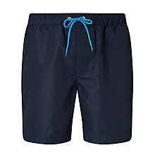 Buy Original Penguin Swim Shorts Online at johnlewis.com