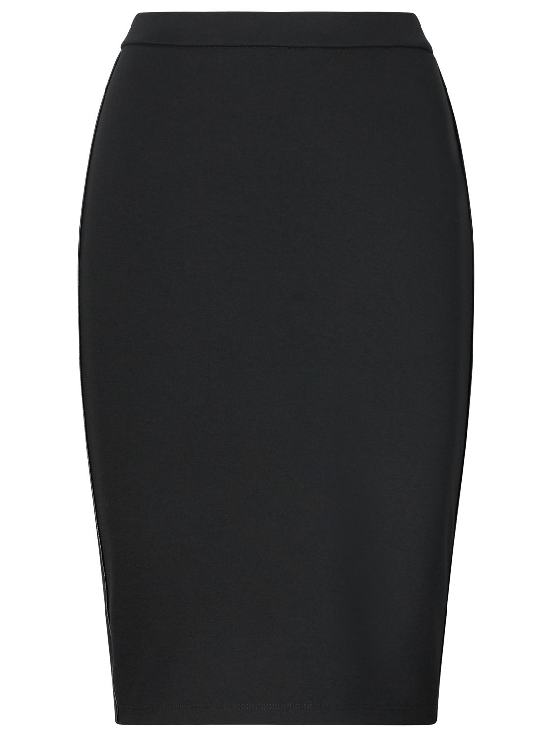 Lauren Ralph Lauren Lauren Ralph Lauren Pencil Skirt, Polo Black