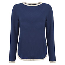 Buy White Stuff Storytime Jumper Online at johnlewis.com