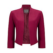 Buy Phase Eight Valda Jacket Online at johnlewis.com