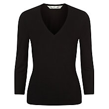 Buy Damsel in a dress Lee Top Online at johnlewis.com