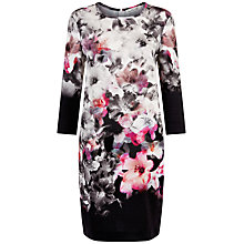 Buy Damsel in a dress Mitsou Dress, Multi Online at johnlewis.com
