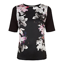 Buy Damsel in a dress Mitsou Top, Multi Online at johnlewis.com