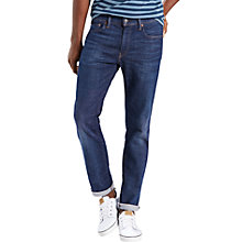 Buy Levi's 511 Slim Jeans, Sid Online at johnlewis.com