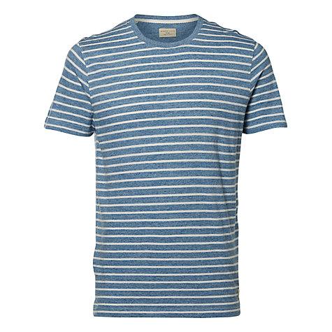 classic shirts breathable various bcbetxxs