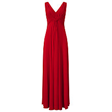 Buy Phase Eight Arabella Maxi Dress Online at johnlewis.com