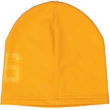 Buy Polarn O. Pyret Children's Fleece Hat Online at johnlewis.com