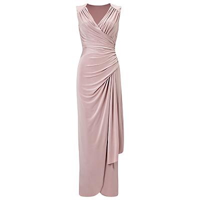 Phase Eight Bridal Anoushka Maxi Dress, Petal