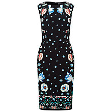 Buy Fenn Wright Manson Taormina Dress, Seville Print Online at johnlewis.com