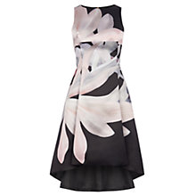 Buy Coast Rosaria Print Dress, Multi Online at johnlewis.com