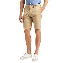 Buy Lyle & Scott Cotton Shorts Online at johnlewis.com