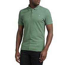 Buy J. Lindeberg Ruby Slim Fit Polo Shirt Online at johnlewis.com