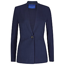 Buy Winser London Crepe Jersey Jacket Online at johnlewis.com
