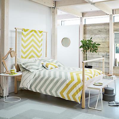Scion Vector Bedding
