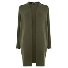 Buy Oasis Cosy Cardigan Online at johnlewis.com