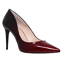 Buy Carvela Alicia High Heel Court Shoes Online at johnlewis.com