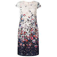 Buy Studio 8 Corey Dress, Multi Online at johnlewis.com