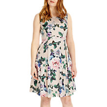Buy Studio 8 Adalyn Dress, Multi Online at johnlewis.com