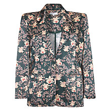 Buy Ghost Poppy Jacket, Marie Bloom Online at johnlewis.com