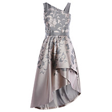 Buy Coast Darcy Jacquard Dress, Multi Online at johnlewis.com