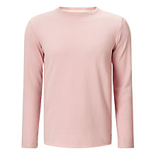 Buy Edwin Terry Long Sleeve T-Shirt Online at johnlewis.com