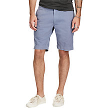Buy Denim & Supply Ralph Lauren Regular Chino Shorts Online at johnlewis.com
