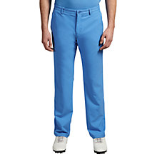 Buy BOSS Green Pro Golf Hakan Slim Fit Trousers Online at johnlewis.com