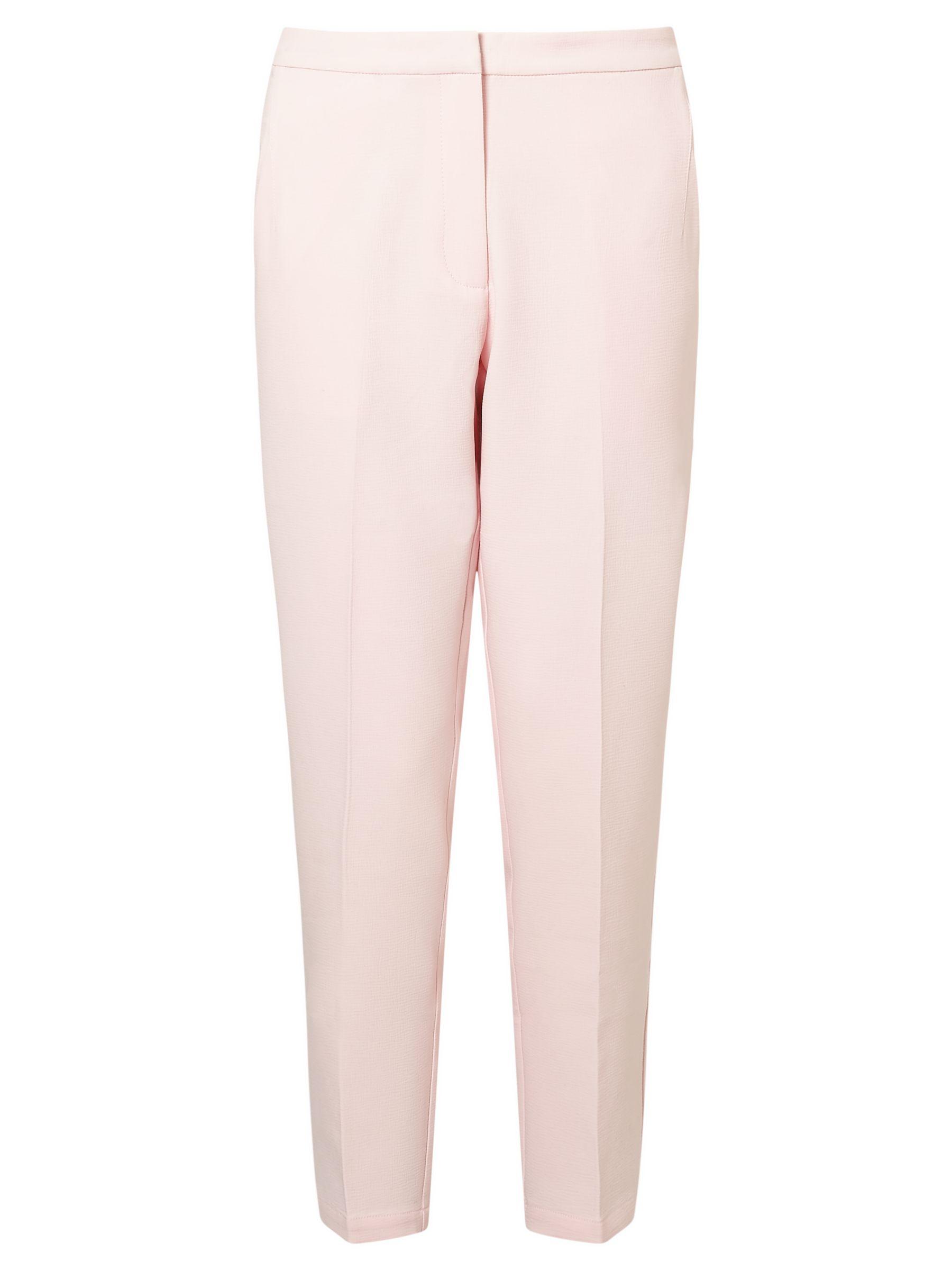 Minimum Minimum Halle Trousers, Pink