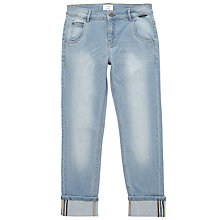 Buy Numph Elin Jeans Online at johnlewis.com