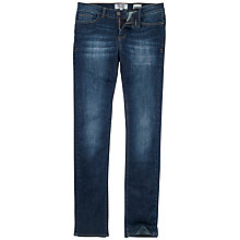 Buy Fat Face Everyday Jeans Online at johnlewis.com
