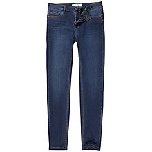 Buy Fat Face Jeggings, Denim Online at johnlewis.com