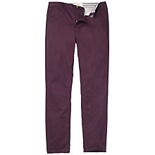 Buy Fat Face St Ives Chino Trousers Online at johnlewis.com