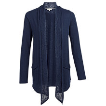 Buy Fat Face Libby Cardigan Online at johnlewis.com