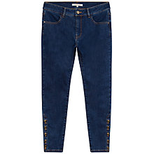 Buy Gerard Darel Penelope Jeans, Light Indigo Online at johnlewis.com