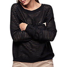 Buy Gerard Darel Aidan Jumper Online at johnlewis.com