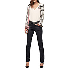 Buy Gerard Darel Pixie Jeans Online at johnlewis.com